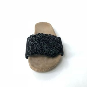 Musse&Cloud Shoes - Sandals
